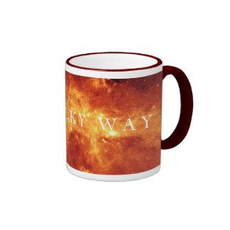 The Milky Way Mug