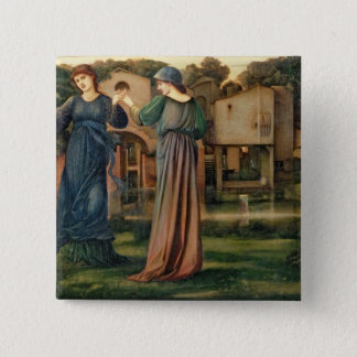 The Mill, 1872-80 Button