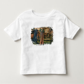The Mill, 1872-80 Toddler T-shirt