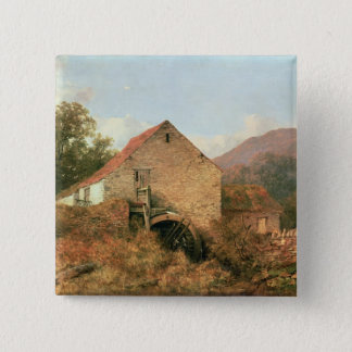 The Mill Button