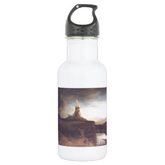 The Mill by Rembrandt 18oz Water Bottle