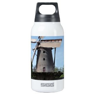 The Mill Insulated Water Bottle