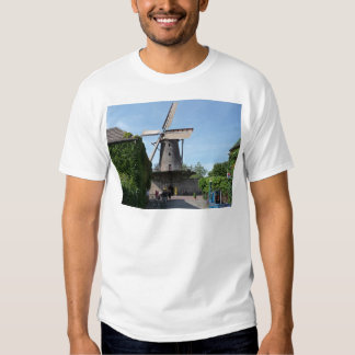 The Mill T Shirt