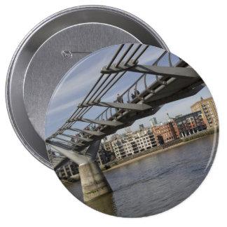 The Millennium Bridge Buttons