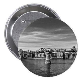 The Millennium Bridge Button
