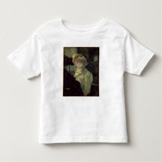 The Milliner, 1900 Toddler T-shirt