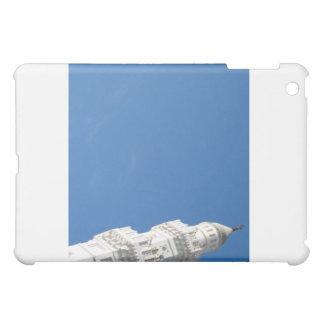 The Minaret Case iPad Mini Cover