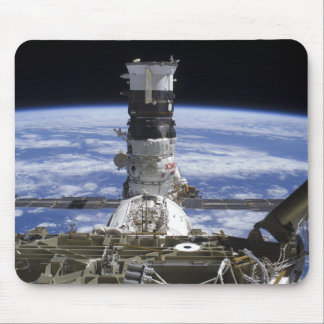 The Mini Research Module 2 Mouse Pad