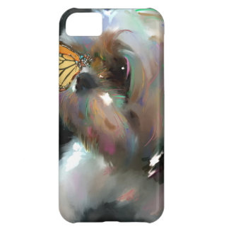 the miracle.jpg case for iPhone 5C