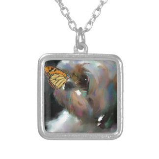the miracle jpg jewelry