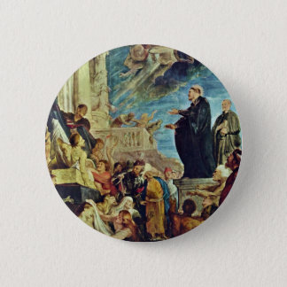 The Miracle Of St. Francis Xavier By Rubens Peter Button
