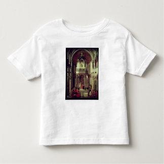 The Miraculous Healing of Pietro de' Ludovici, 150 Toddler T-shirt