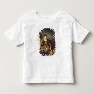 The Miser Toddler T-shirt