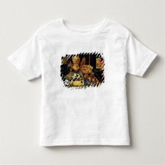 The Miser's Treasure Shirt