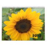 The Miss Molly Photography Calendar