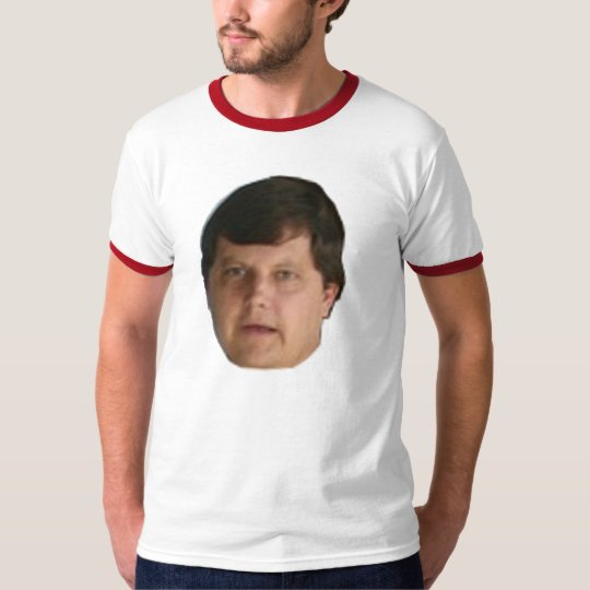 The Mitch T-Shirt