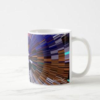 The Mixing Wheel, baxiemur* Coffee Mug