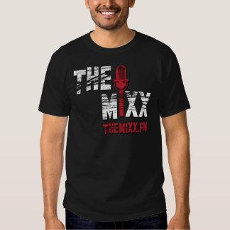 The MIXX Branded Shirt