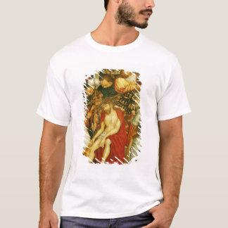 The Mocking of Christ T-Shirt