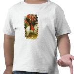 The Mocking of St. Thomas Shirts