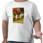 The Mocking of St. Thomas T-shirt