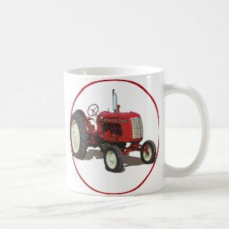 The Model 30 Coffee Mug