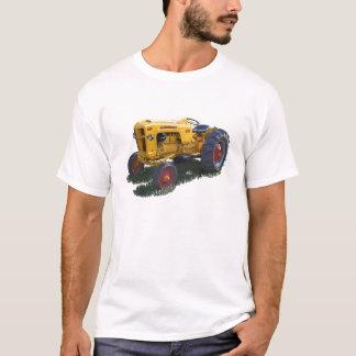 The Model 335 T-Shirt