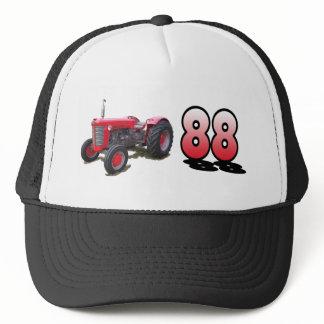 The Model 88 Trucker Hat