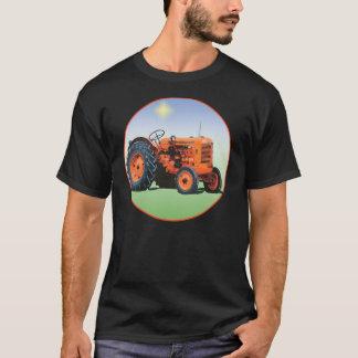 The Model S T-Shirt