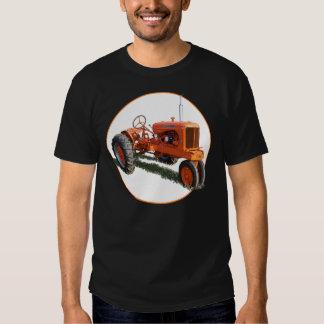 The Model WC Tee Shirt