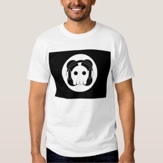 The Modern Pirate Tee Shirt