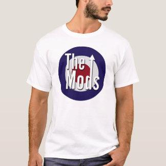 The Mods T-Shirt