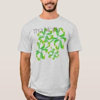 The Moffs T-Shirt