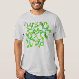 The Moffs Tee Shirts