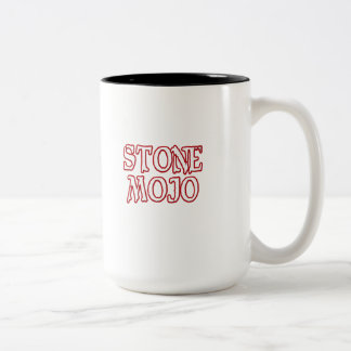 The Mojo Mug