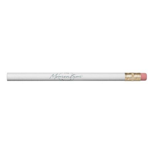 The Momentum Method™ Pencil