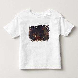 The Moneylenders Toddler T-shirt