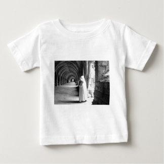 The Monk #1 T-shirt