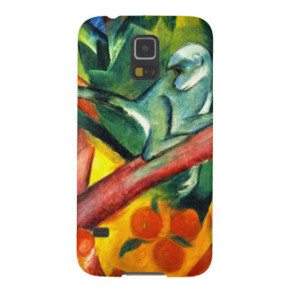 The Monkey Case For Galaxy S5