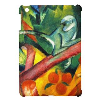 The Monkey iPad Mini Cover