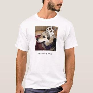 The Monkey T-Shirt
