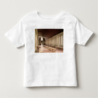 The Monks's Refectory Toddler T-shirt