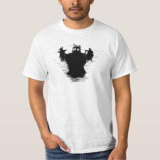 The Monster of Phantom Lake - 2013 T-Shirt