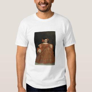 The Monstrua T-Shirt