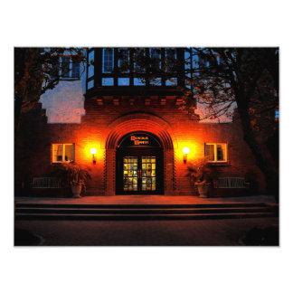 The Montauk Manor, Long Island, NY Photo