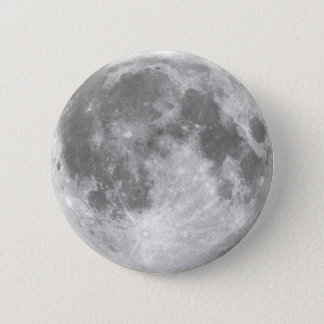 The Moon Button