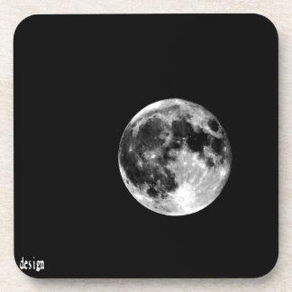 the moon tokyo cosmo art 2016 world forum coaster