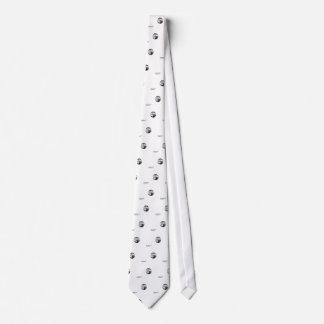 the moon world top modern art tokyo 2016 cosmo art neck tie