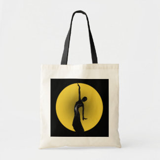The Moonlight Reminds Me 1 Tote Bag