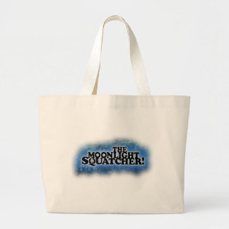 The Moonlight Squatcher - Multiple Products Bags